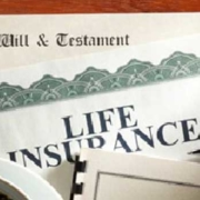 Estate Planning Image 1