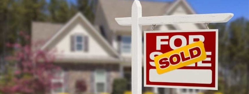 Real Estate e1551193256869 1