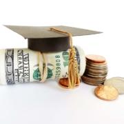 College Fund Investing e1553026389629