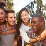 Friendship e1554005624810