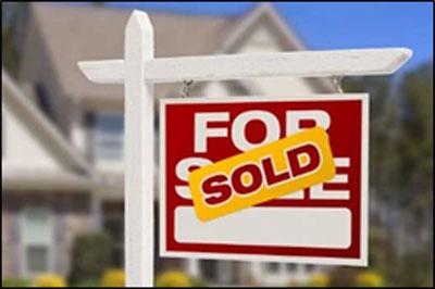 real estate thumb