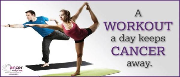 Cancer Exercise e1554671367501