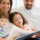 Reading to children vocab kids ftr e1556726758981