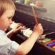 Children creativity 08202019