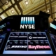 Finance Stock Market Defense