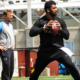 russell wilson mental conditioning
