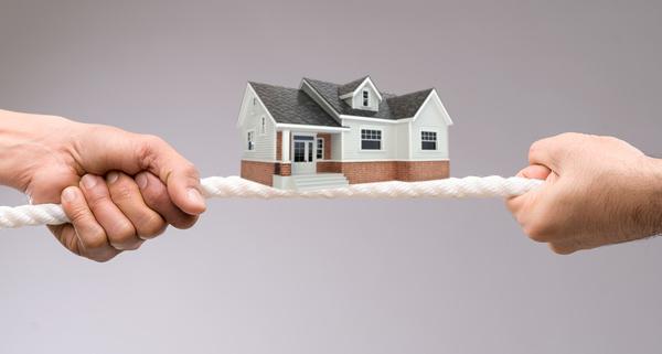 home bidding war 600x