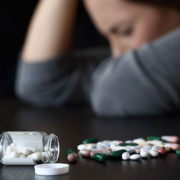 opioids and pain