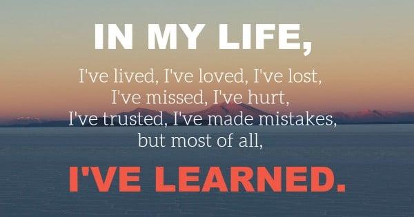 life lessons e1451363391866