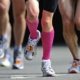 runners exercise jog run 16x9