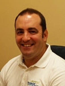 Martin Curto at LW Financial 228x300 1