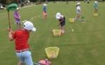 Kids Golf 2 825x510 1
