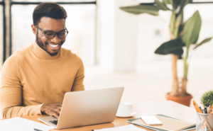 Working From Home Hacks To Increase Your Efficiency, Value