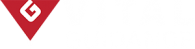 Logo LEFT 01